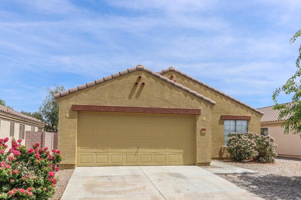 10612 W APACHE Street, Tolleson, AZ 85353
