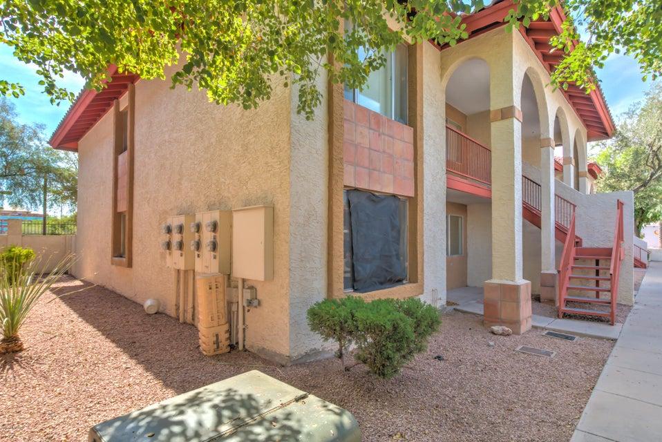 510 W UNIVERSITY Drive 104, Tempe, AZ 85281
