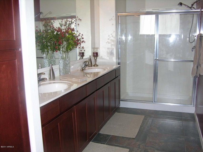 19700 N 76TH Street Unit 2111 Scottsdale, AZ 85255 - MLS #: 5616664