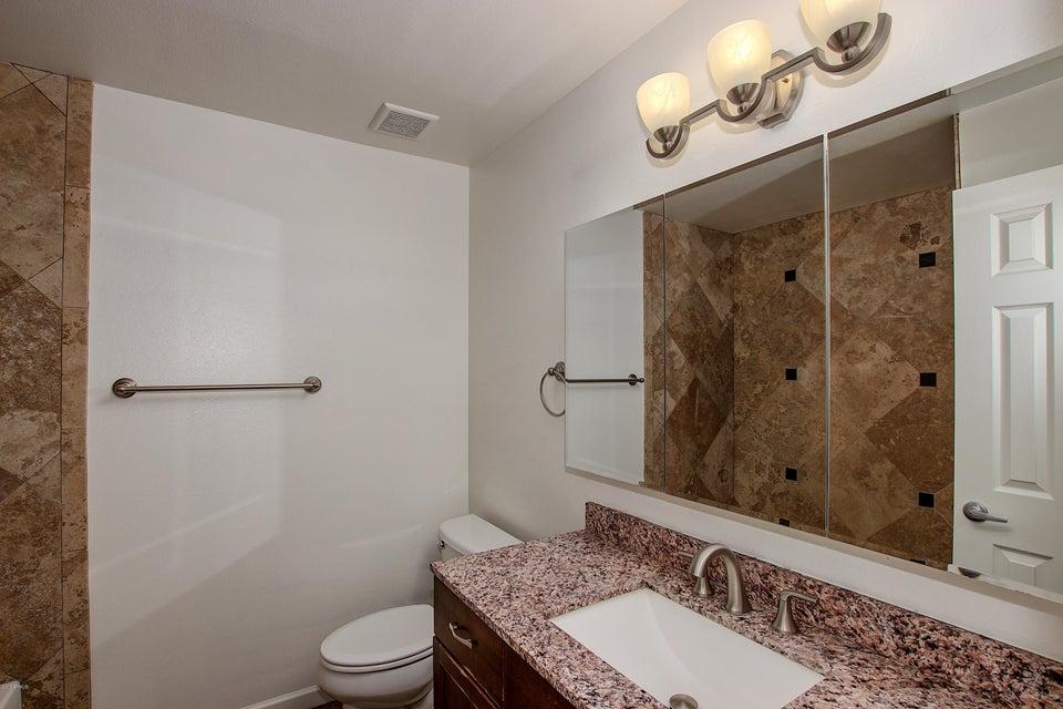 1466 W 2ND Street Mesa, AZ 85201 - MLS #: 5617017