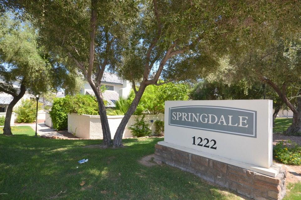 1222 W BASELINE Road 114, Tempe, AZ 85283