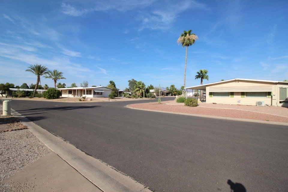MLS 5616677 1024 S 96TH Place, Mesa, AZ Mesa AZ Scenic