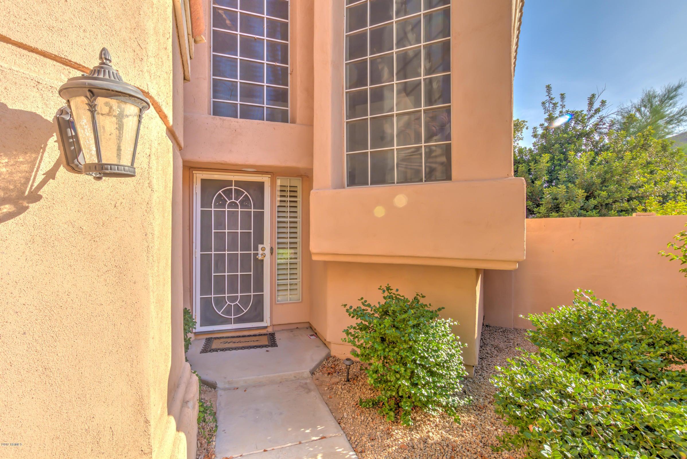 16426 S 32ND Place, Phoenix, AZ 85048