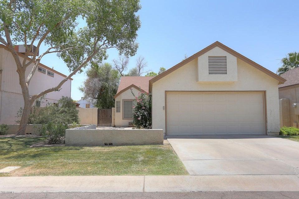 5133 W JUPITER Way, Chandler, AZ 85226