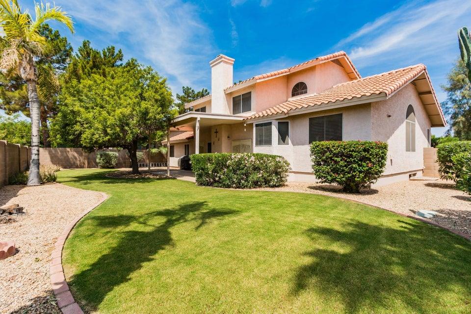 MLS 5617605 10913 W CITRUS GROVE Way, Avondale, AZ 85392 Avondale AZ Three Bedroom