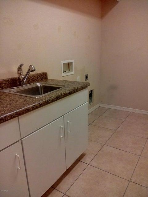 30184 W FLOWER Street Buckeye, AZ 85396 - MLS #: 5616748