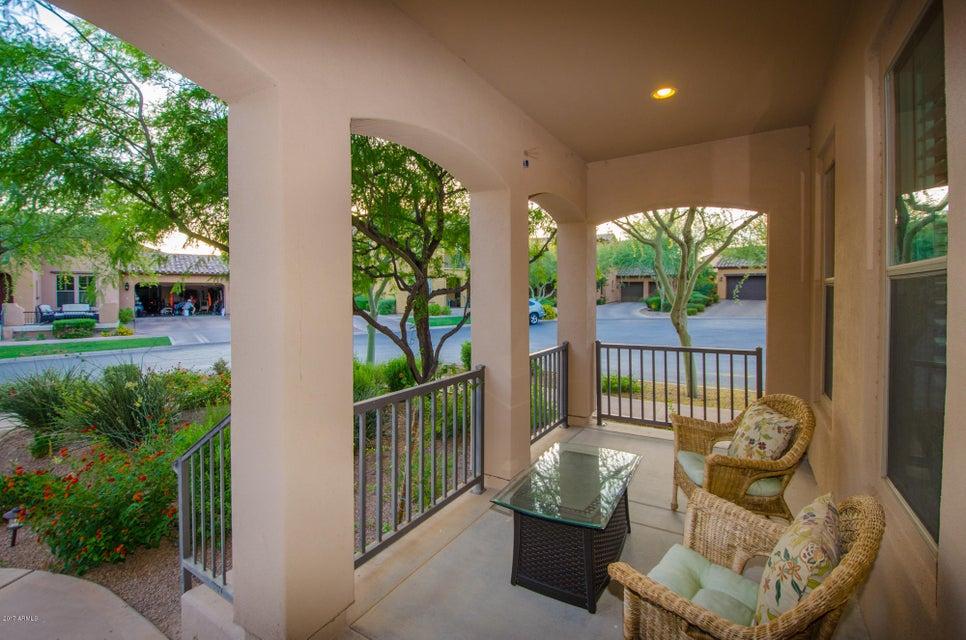 17965 N 93RD Street Scottsdale, AZ 85255 - MLS #: 5618160