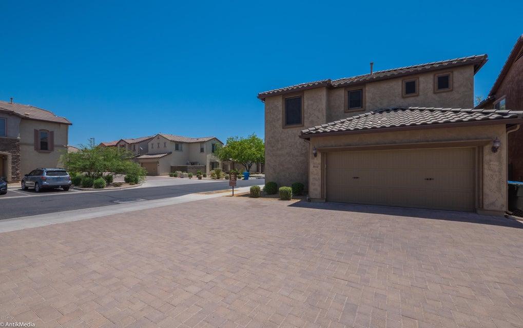 3957 E CAT BALUE Drive Phoenix, AZ 85050 - MLS #: 5628068
