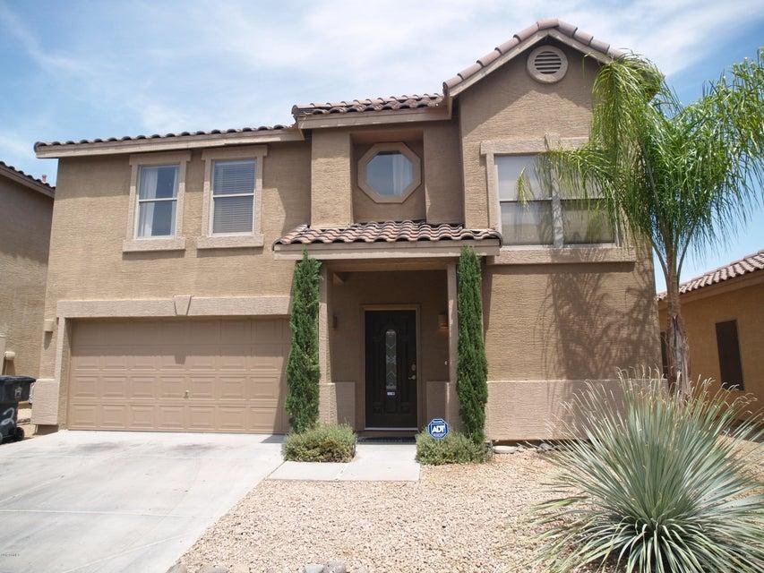 7500 E DEER VALLEY Road 23, Scottsdale, AZ 85255