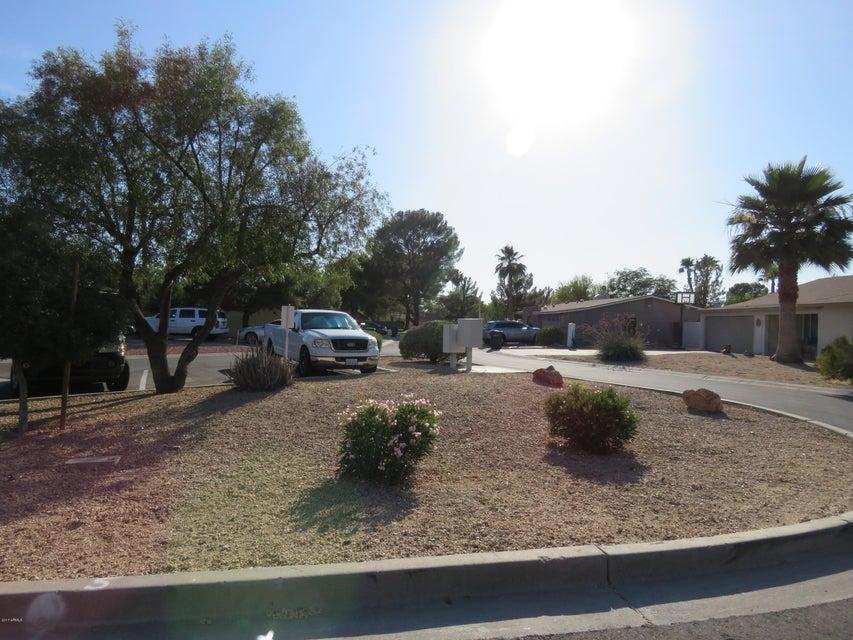 4441 W CATHY Circle, Glendale, AZ 85308