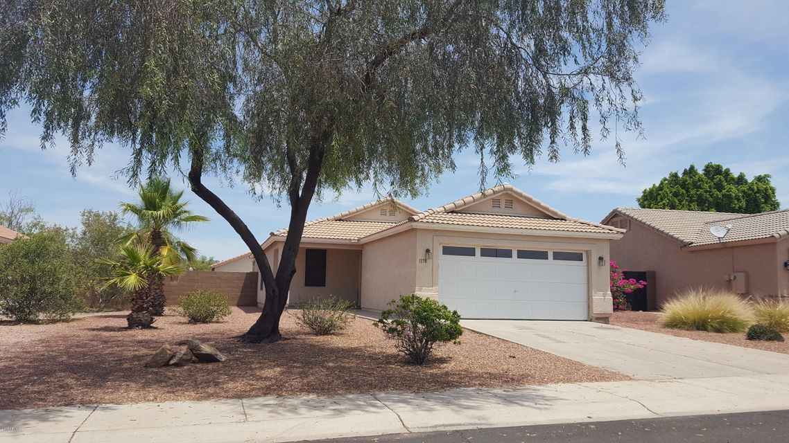 1178 W 3RD Avenue, Apache Junction, AZ 85120