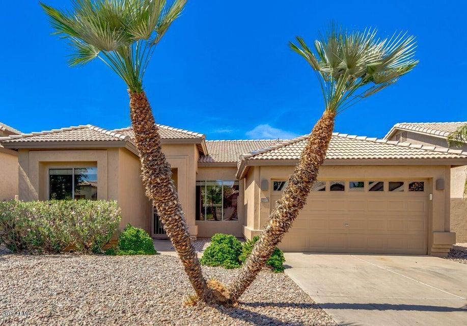 1056 W ASPEN Avenue, Gilbert, AZ 85233