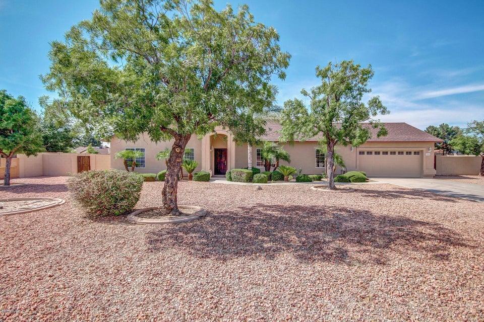 7008 W VILLA THERESA Drive, Glendale, AZ 85308