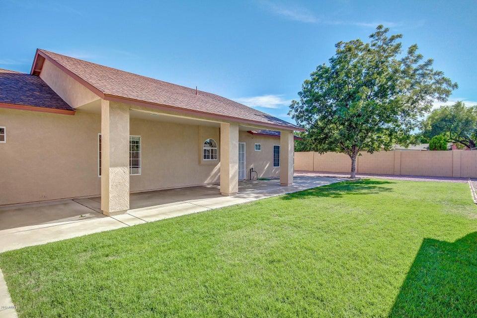 MLS 5618281 7008 W VILLA THERESA Drive, Glendale, AZ Glendale AZ Equestrian