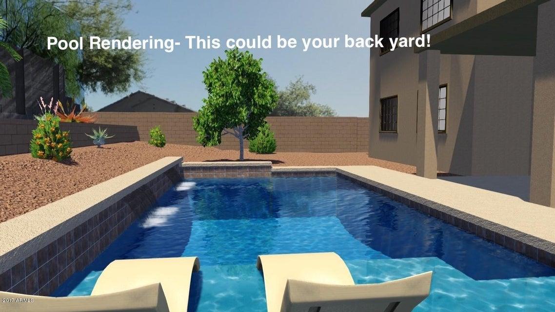 2023 W DUANE Lane Phoenix, AZ 85085 - MLS #: 5589766