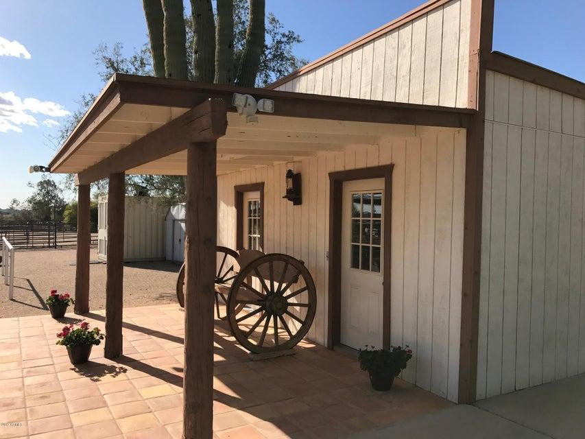 MLS 5618729 27614 N 42ND Street, Cave Creek, AZ 85331 Cave Creek AZ Three Bedroom