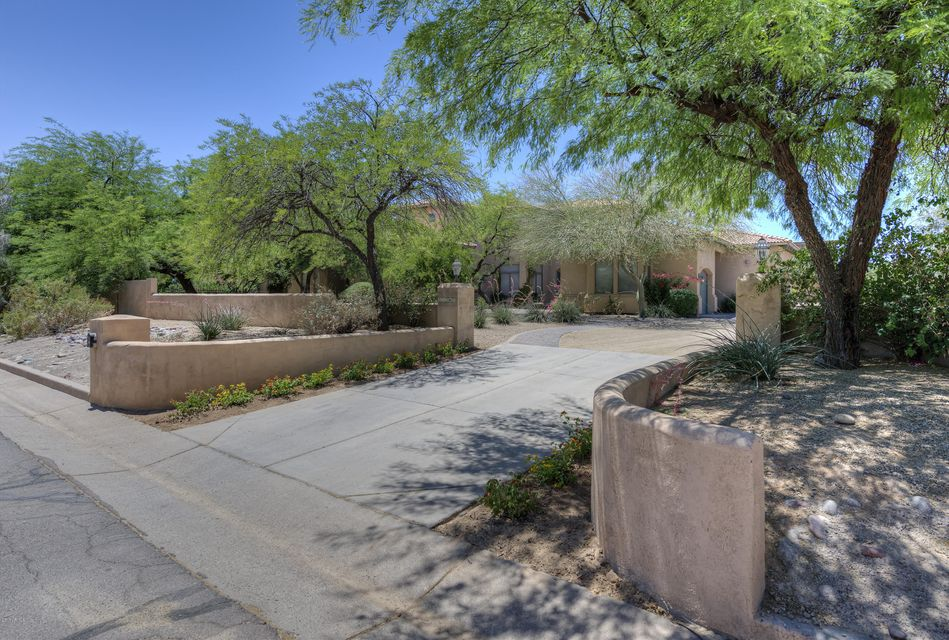 MLS 5617330 10240 N 66th Street, Paradise Valley, AZ Paradise Valley AZ Equestrian