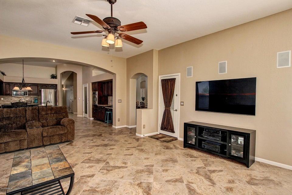 2111 W CALEB Road Phoenix, AZ 85085 - MLS #: 5616896