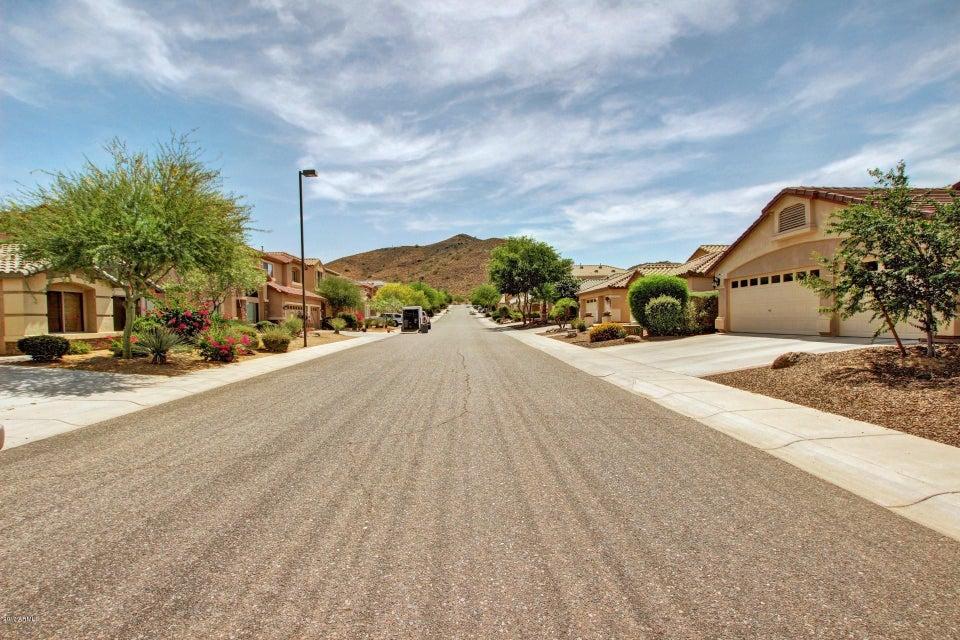 MLS 5616896 2111 W CALEB Road, Phoenix, AZ 85085 Phoenix AZ Dynamite Mountain Ranch