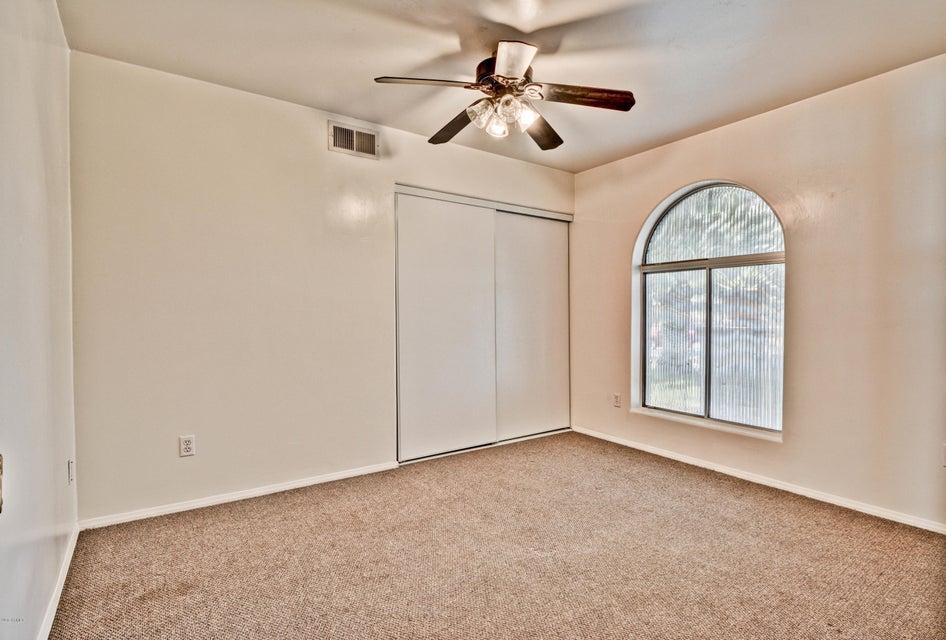 3925 W WOOD Drive Phoenix, AZ 85029 - MLS #: 5617258