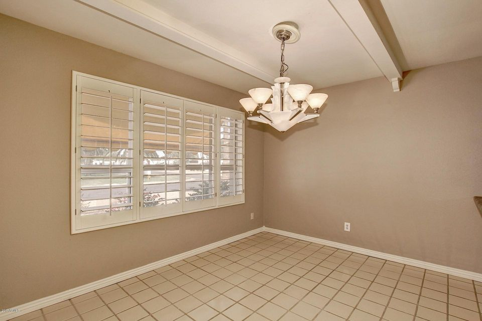14035 N BURNING TREE Place Phoenix, AZ 85022 - MLS #: 5616964