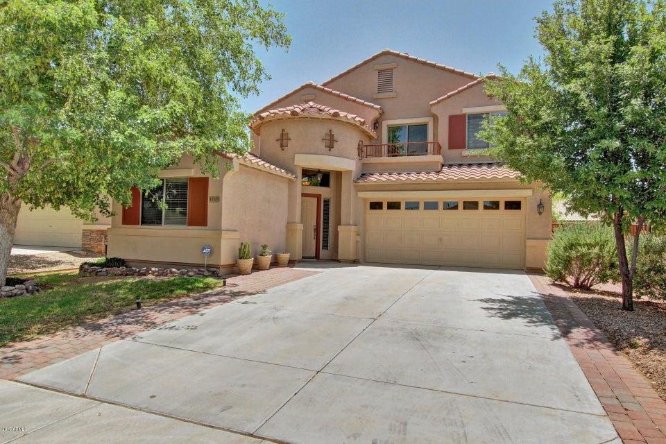 41101 W SANDERS Way, Maricopa, AZ 85138