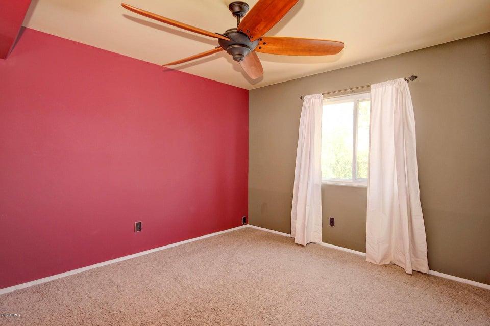 6910 W YUCCA Street Peoria, AZ 85345 - MLS #: 5618395