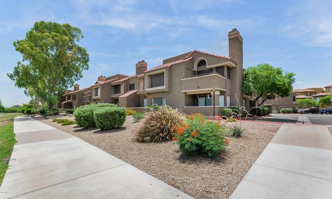 5122 E SHEA Boulevard 2115, Scottsdale, AZ 85254