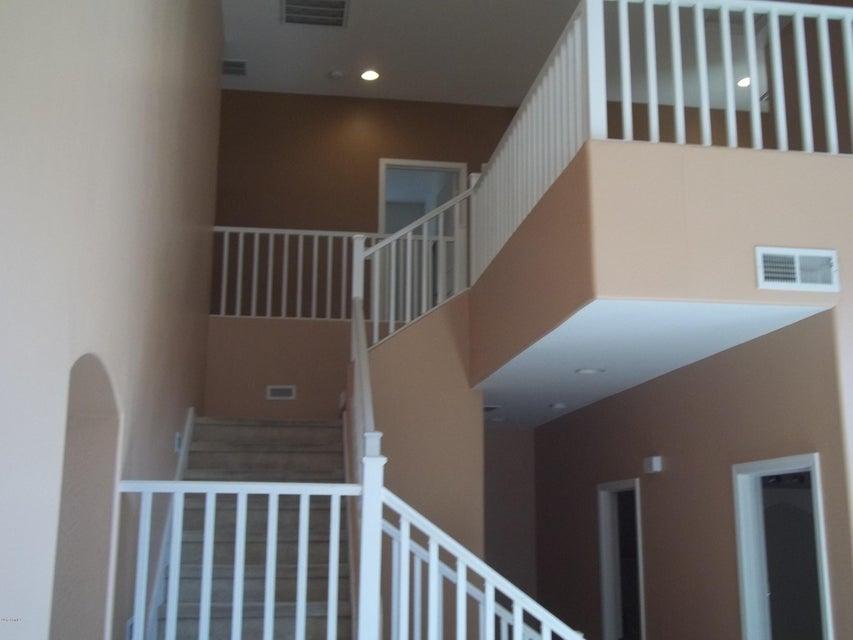 MLS 5623908 4630 W Dunbar Drive, Laveen, AZ 85339 Laveen AZ Rogers Ranch