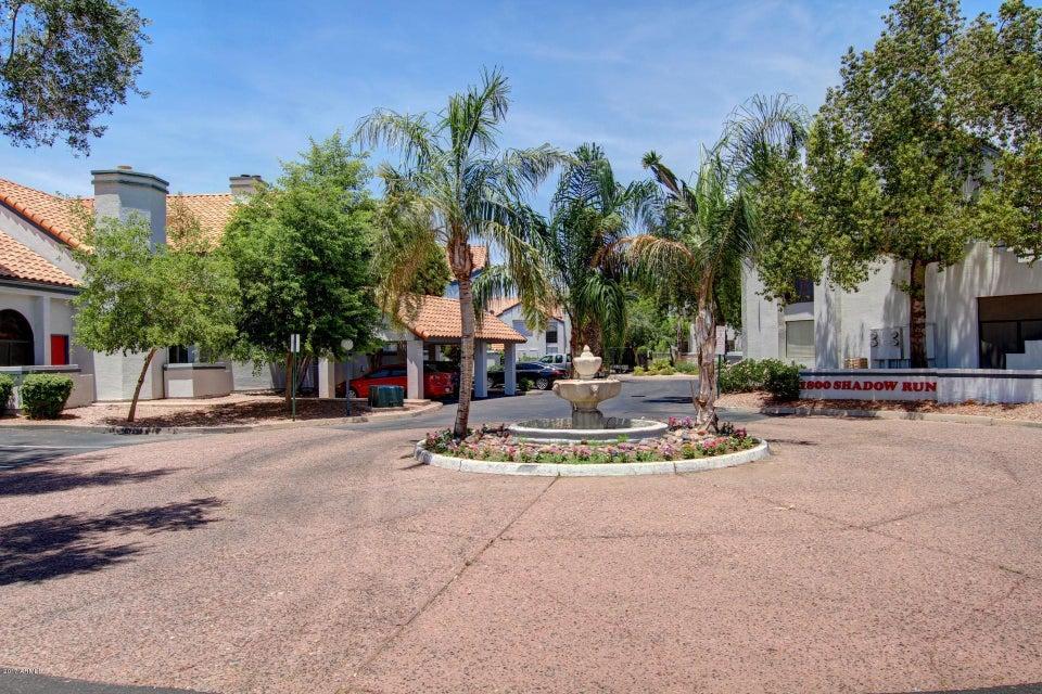 MLS 5618391 1800 W Elliot Road Unit 145 Building 1800, Chandler, AZ 85224 Chandler AZ Condominium