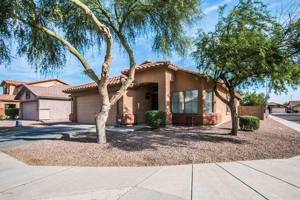 1520 E BOWKER Street, Phoenix, AZ 85040