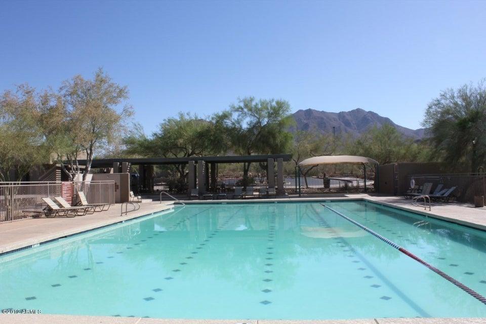 16433 N 106TH Place Scottsdale, AZ 85255 - MLS #: 5617045