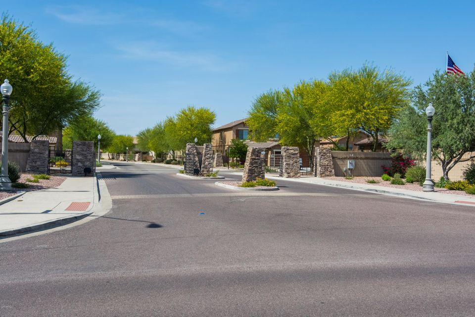 7877 W SPUR Drive Peoria, AZ 85383 - MLS #: 5617032