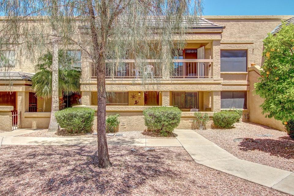 14849 N KINGS Way 110, Fountain Hills, AZ 85268