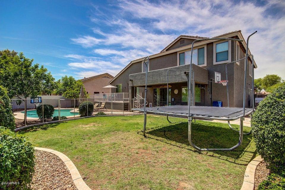 MLS 5617239 6937 S KIMBERLEE Way, Chandler, AZ 85249 Chandler AZ Sun River