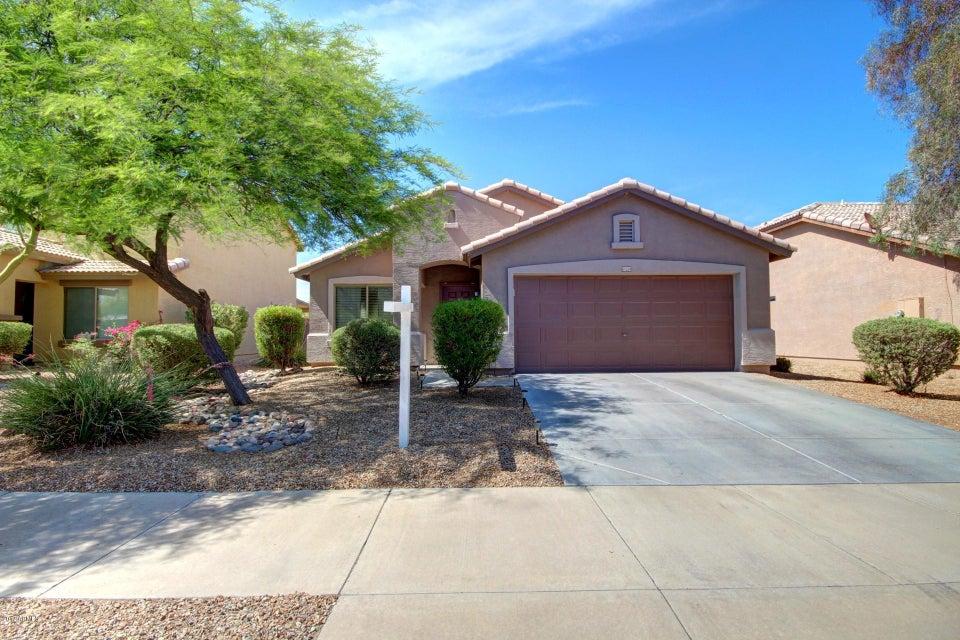 17224 W ELIZABETH Avenue, Goodyear, AZ 85338