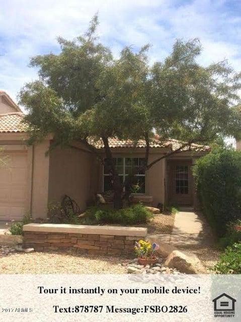 4233 E GRAYTHORN Avenue, Phoenix, AZ 85044