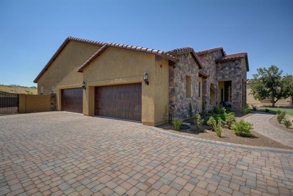 MLS 5617068 20105 E MELISSA Place, Queen Creek, AZ Queen Creek AZ Gated