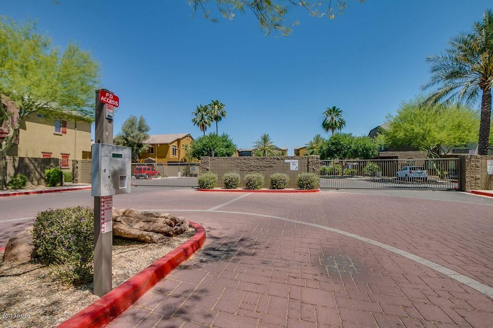 2150 W Alameda Road Unit 1269 Phoenix, AZ 85085 - MLS #: 5617077