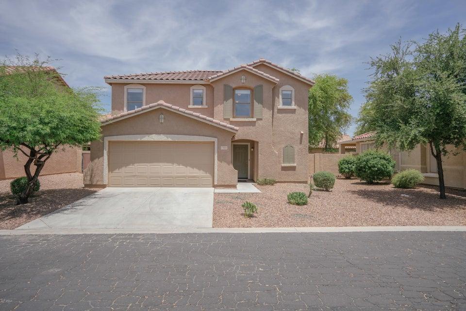 17034 W MARCONI Avenue, Surprise, AZ 85388
