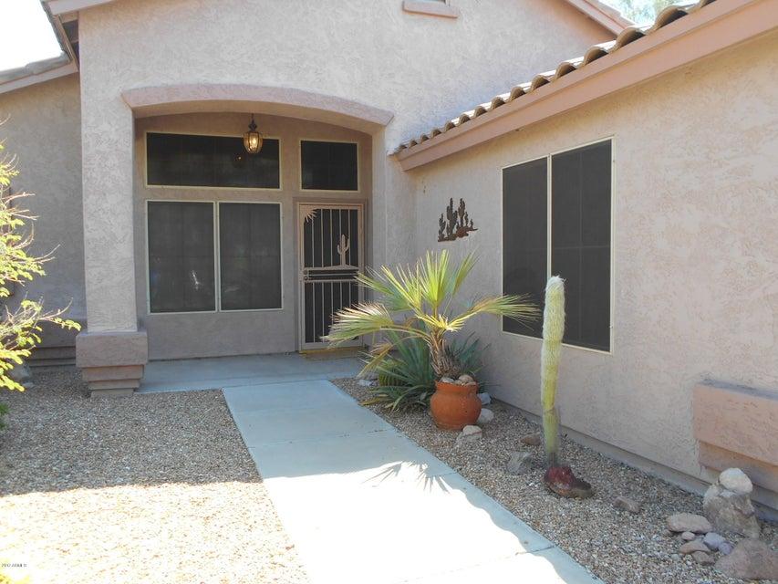 4741 S JALAPA Lane, Gold Canyon, AZ 85118