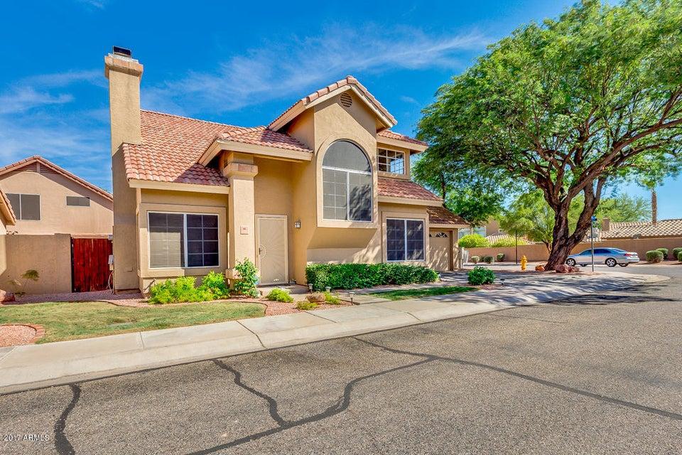 3751 E ORCHID Lane, Phoenix, AZ 85044