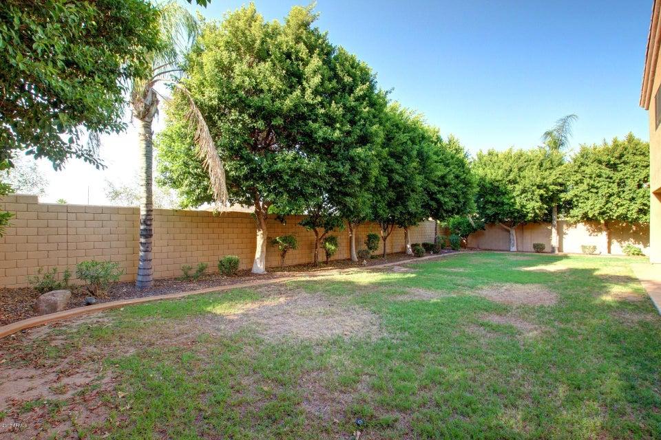 1522 E VILLA THERESA Drive Phoenix, AZ 85022 - MLS #: 5586481