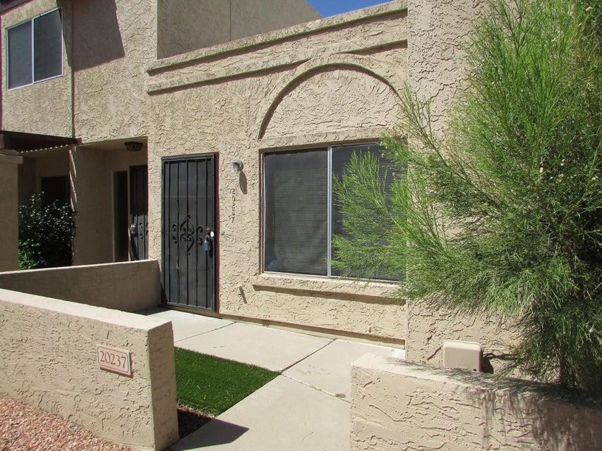 20237 N 21ST Lane, Phoenix, AZ 85027