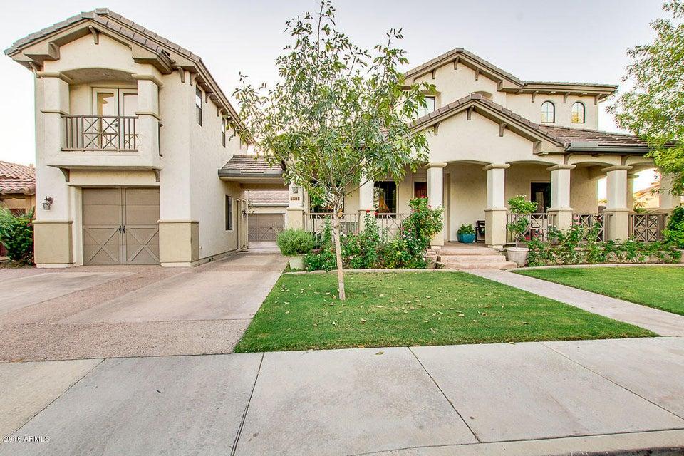893 W PALO BREA Drive, Litchfield Park, AZ 85340