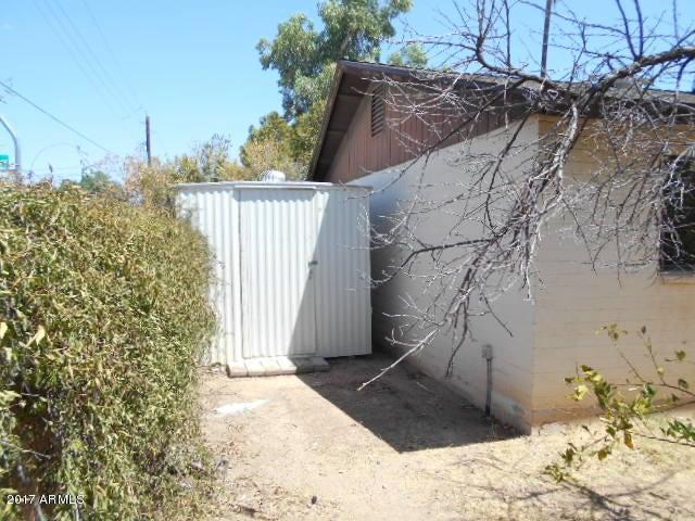 MLS 5617177 805 E 10TH Avenue, Mesa, AZ 85204 Mesa AZ REO Bank Owned Foreclosure
