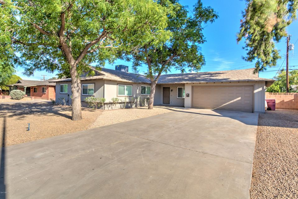 8619 E EDGEMONT Avenue, Scottsdale, AZ 85257