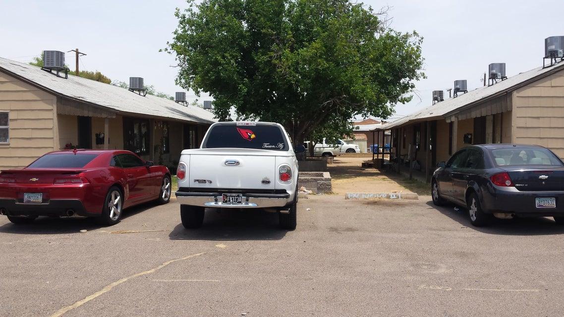 16 W SAINT CATHERINE Avenue, Phoenix, AZ 85041