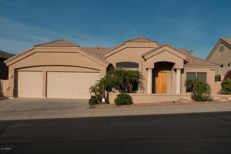 14618 S 4TH Avenue, Phoenix, AZ 85045