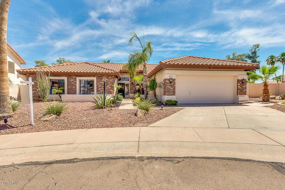 3525 E NIGHTHAWK Way, Phoenix, AZ 85048